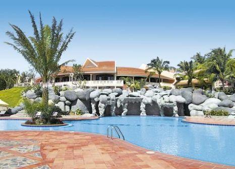 Hotel Phu Hai Resort 27 Bewertungen - Bild von FTI Touristik
