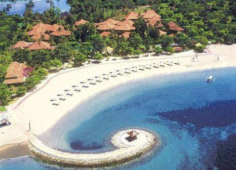 Hotel Bali Tropic Resort & Spa in Bali - Bild von FTI Touristik