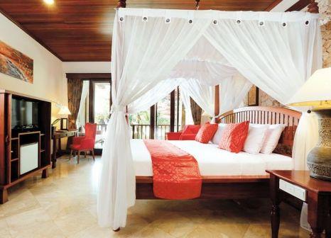 Hotel Bali Tropic Resort & Spa 44 Bewertungen - Bild von FTI Touristik