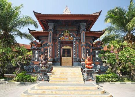Hotel Bali Tropic Resort & Spa günstig bei weg.de buchen - Bild von FTI Touristik