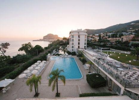 Hotel Santa Lucia Le Sabbie d'Oro günstig bei weg.de buchen - Bild von FTI Touristik