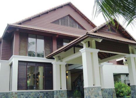 Hotel Blue Ocean Resort Phan Thiet 1 Bewertungen - Bild von FTI Touristik