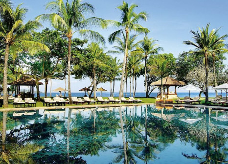 Hotel Intercontinental Bali Resort 31 Bewertungen - Bild von FTI Touristik
