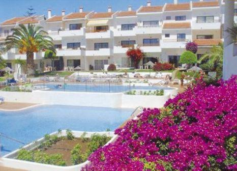 Hotel HG Cristian Sur 8 Bewertungen - Bild von FTI Touristik