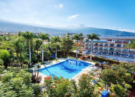 Hotel Apartamentos Masaru günstig bei weg.de buchen - Bild von FTI Touristik