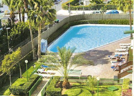 Hotel Principado 205 Bewertungen - Bild von FTI Touristik
