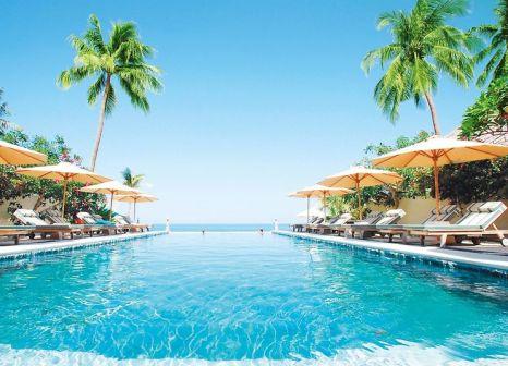 Hotel Puri Mas Boutique Resort & Spa 0 Bewertungen - Bild von FTI Touristik