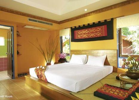 Hotelzimmer im Lawana Resort günstig bei weg.de