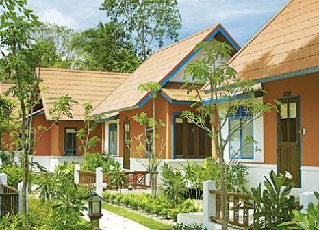 Hotel Lawana Resort günstig bei weg.de buchen - Bild von FTI Touristik