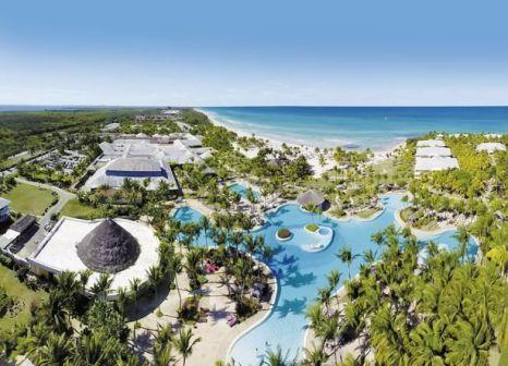 Hotel Paradisus Varadero Resort & Spa 68 Bewertungen - Bild von FTI Touristik