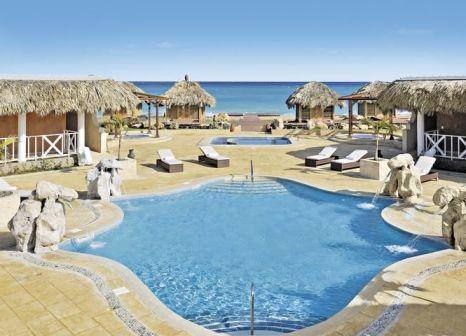 Hotel Paradisus Varadero Resort & Spa in Atlantische Küste (Nordküste) - Bild von FTI Touristik