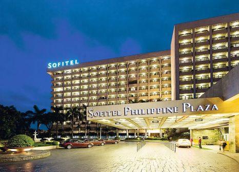 Hotel Sofitel Philippine Plaza Manila 1 Bewertungen - Bild von FTI Touristik