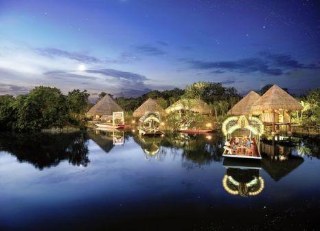 Hotel Xcaret Mexico günstig bei weg.de buchen - Bild von FTI Touristik