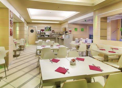 Hotel Raganelli 2 Bewertungen - Bild von FTI Touristik