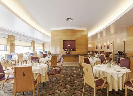 Hotel Roma 33 Bewertungen - Bild von FTI Touristik
