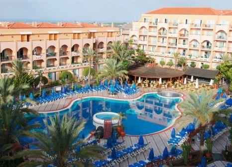 Hotel Mirador Maspalomas by Dunas in Gran Canaria - Bild von FTI Touristik