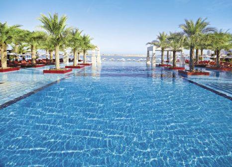 Hotel Jumeirah Zabeel Saray 100 Bewertungen - Bild von FTI Touristik
