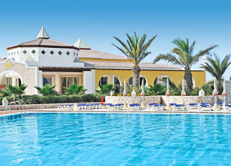 Hotel Iberostar Boa Vista 205 Bewertungen - Bild von FTI Touristik