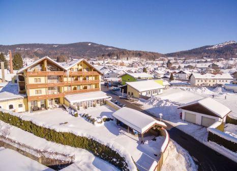 Hotel Kronberg Bodenmais in Bayerischer & Oberpfälzer Wald - Bild von FTI Touristik