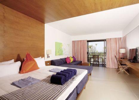 Hotel Sunwing Kamala Beach 82 Bewertungen - Bild von FTI Touristik