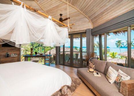 Hotelzimmer im TreeHouse Villas günstig bei weg.de