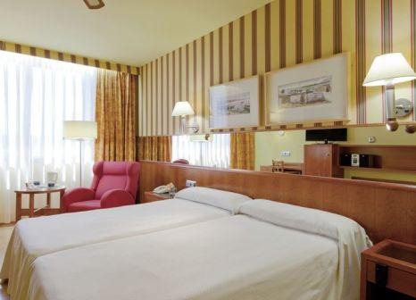 Senator Barcelona Spa Hotel 34 Bewertungen - Bild von FTI Touristik
