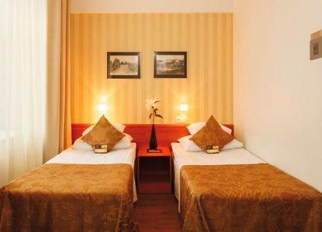 Kreutzwald Hotel Tallinn 2 Bewertungen - Bild von FTI Touristik
