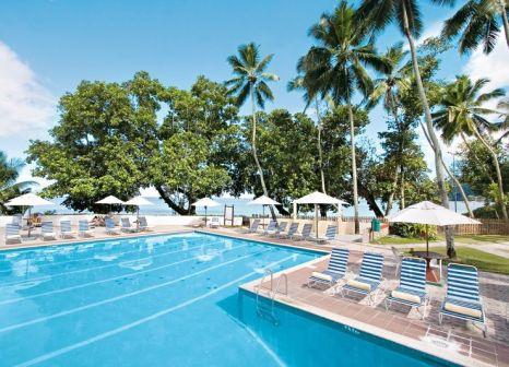 Hotel Berjaya Beau Vallon Bay Resort & Casino 148 Bewertungen - Bild von FTI Touristik