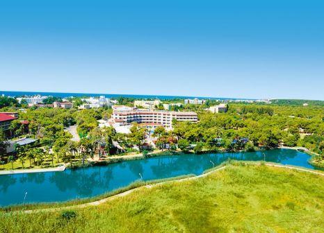 Linda Resort Hotel 343 Bewertungen - Bild von FTI Touristik