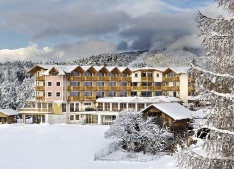 Hotel Chalet Tianes günstig bei weg.de buchen - Bild von FTI Touristik