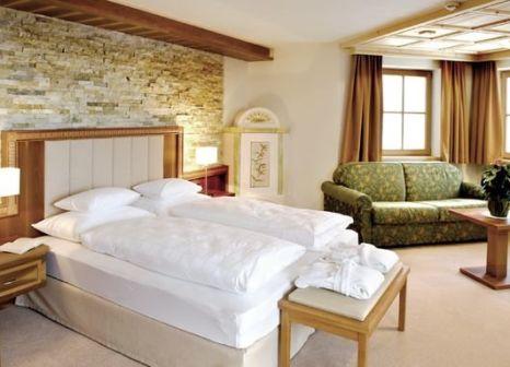 Hotel Chalet Tianes 8 Bewertungen - Bild von FTI Touristik