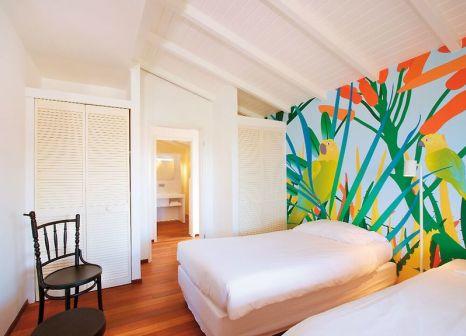 Hotelzimmer im Papagayo Beach Resort günstig bei weg.de