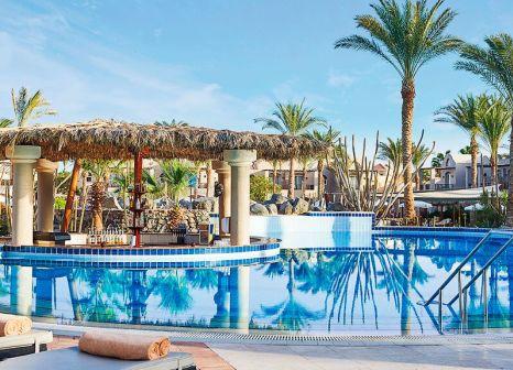 Hotel Iberotel Makadi Beach 469 Bewertungen - Bild von FTI Touristik