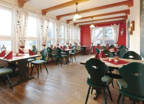 Sonnenhotel Feldberg am See 8 Bewertungen - Bild von FTI Touristik