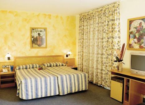 Hotel Ramblas Barcelona günstig bei weg.de buchen - Bild von FTI Touristik