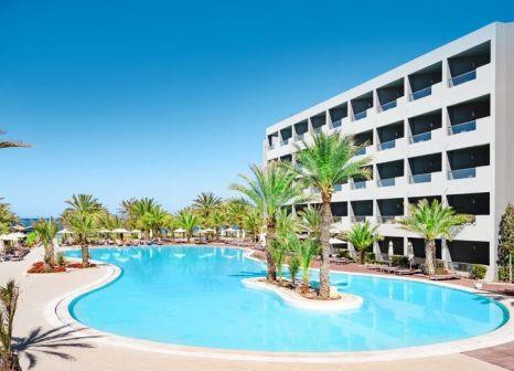 Hotel Vincci Rosa Beach 39 Bewertungen - Bild von FTI Touristik