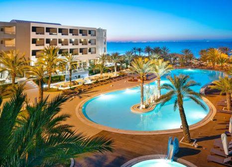 Hotel Vincci Rosa Beach günstig bei weg.de buchen - Bild von FTI Touristik