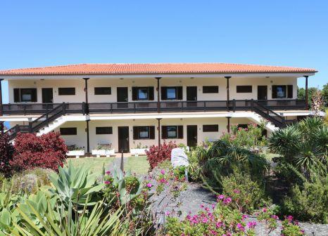 Hotel Miranda günstig bei weg.de buchen - Bild von FTI Touristik