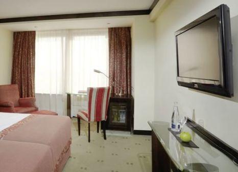Hotel Meliá Barcelona Sarrià 2 Bewertungen - Bild von FTI Touristik