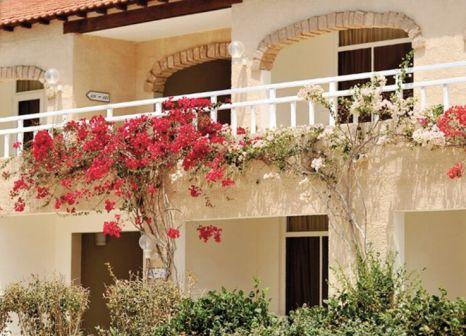 Hotel Morabeza 18 Bewertungen - Bild von FTI Touristik