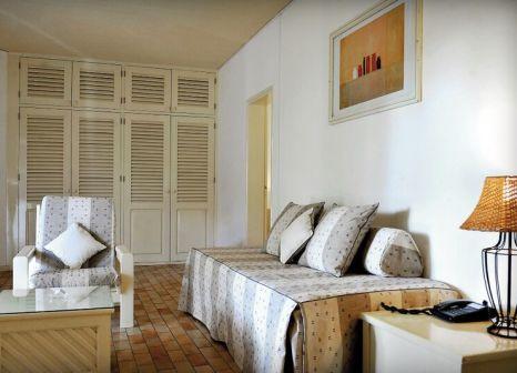 Hotelzimmer im Hotel Morabeza günstig bei weg.de