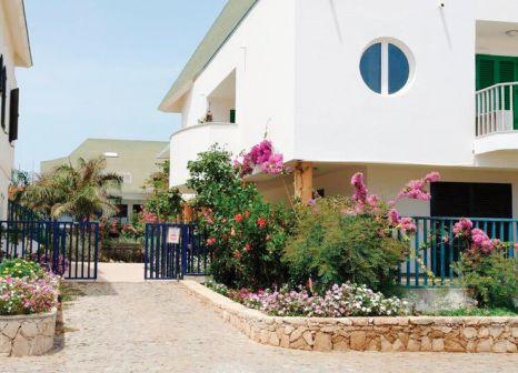 Hotel Leme Bedje 4 Bewertungen - Bild von FTI Touristik