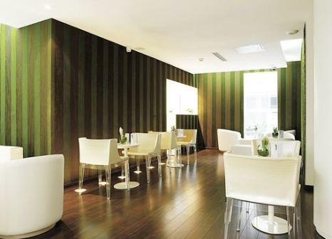 Hotel Le Quartier Bercy-Square 2 Bewertungen - Bild von FTI Touristik