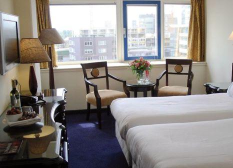 XO Hotels Blue Tower 9 Bewertungen - Bild von FTI Touristik