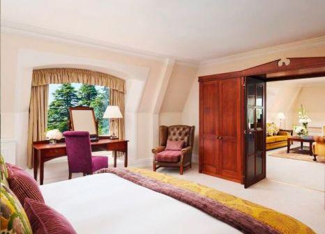 Hotel Culloden Estate & Spa in Nordirland - Bild von FTI Touristik
