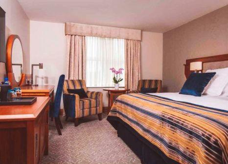 Hotelzimmer mit Kinderpool im Culloden Estate & Spa