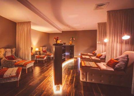 Hotel Culloden Estate & Spa 0 Bewertungen - Bild von FTI Touristik