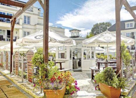 SEETELHOTEL Ostseeresidenz Heringsdorf 14 Bewertungen - Bild von FTI Touristik