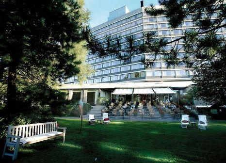 Hotel Hilton Amsterdam günstig bei weg.de buchen - Bild von FTI Touristik