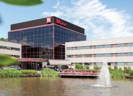 Hotel ibis Schiphol Amsterdam Airport günstig bei weg.de buchen - Bild von FTI Touristik